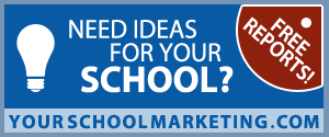 Your School Marketing