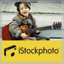 Royalty-Free Images with iStockphoto