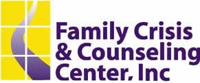 Family Crisis & Counseling Center - Bartlesville, OK
