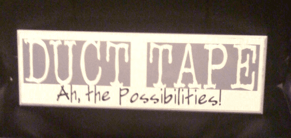 duct_tape_possibilities