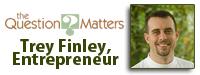Trey Finley - Business Coach/Entrepreneur