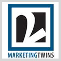 2012_mt_sidebar_square_SMALL_logo_mt