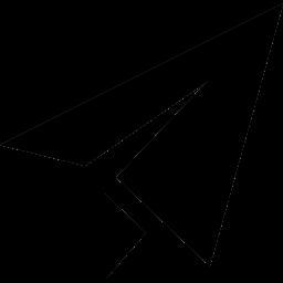 iconmonstr-paper-plane-icon-256