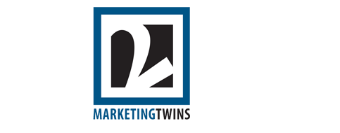 The Marketing Twins at 1429 Creative: Small Business Marketing