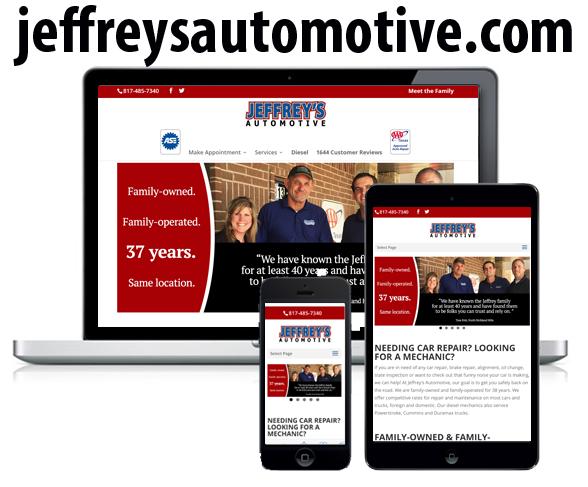 faith based websites